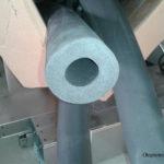 Утеплители для труб отопления: виды, характеристики, особенности