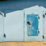 Отопление гаража: возможные варианты реализации