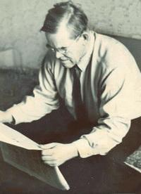 Сергей Ефимович Бутаков