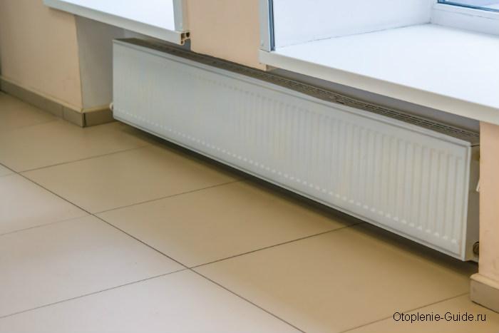 Котлы для отопления частного дома длительного горения