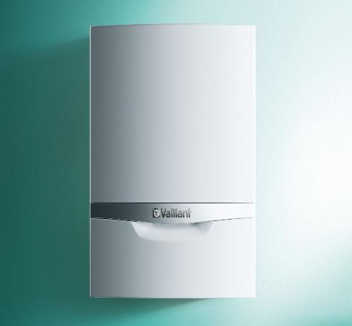 Модель Vaillant VUW INT IV 246 / 5-5 H мощностью 24 кВт, стоимостью 84 000 руб.
