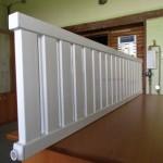Вакуумные радиаторы отопления: принцип работы, характеристики