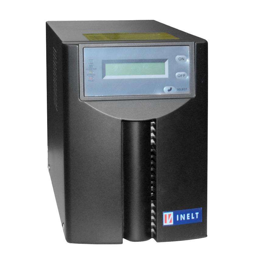 Inelt Monolith K1000LT - бесперебойник для газового котла.