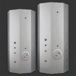 Теплоаккумулятор для котлов отопления