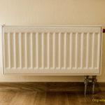 Как выбрать радиатор отопления для квартиры или частного дома
