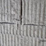 Утепление пола в деревянном доме снизу: материалы и способы реализации