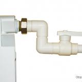 Монтаж отопления из полипропиленовых труб: технология, особенности, ошибки