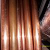Медные трубы для отопления: преимущества, недостатки, монтаж