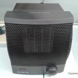 Тепловые вентиляторы: устройство, преимущества, эксплуатация