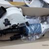 Как спрятать трубы отопления: возможные варианты реализации