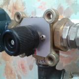 Смесительный клапан: конструкция, принцип работы, монтаж
