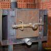 Печь Буржуйка: применение, конструкция, монтаж