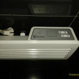 Конвекторные обогреватели: принцип работы, плюсы и минусы