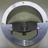 Стабилизатор (регулятор) тяги дымохода