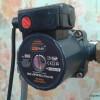 Как подобрать циркуляционный насос для системы отопления?