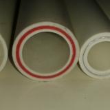 Пластиковые трубы для отопления: виды, характеристики
