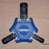 Калибратор для труб: назначение, правила использования
