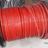 Электрический греющий кабель для теплого пола