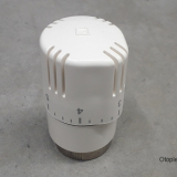Термостат для радиатора отопления